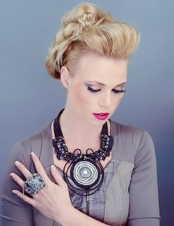blogger outreach service jewelry related website