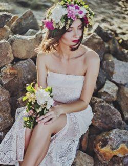 Wedding Related Blogger Outreach
