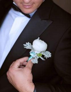 Wedding Related Blogger Outreach Service