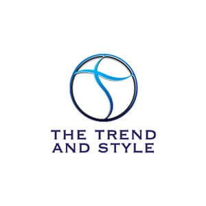 thetrendandstyle.com