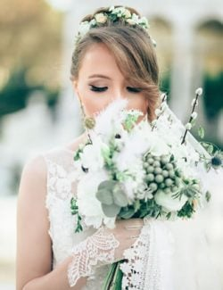 Wedding Related Content Marketing Service DA 15+