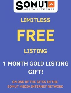 Free Listing Service